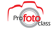 ProfotoClass logo